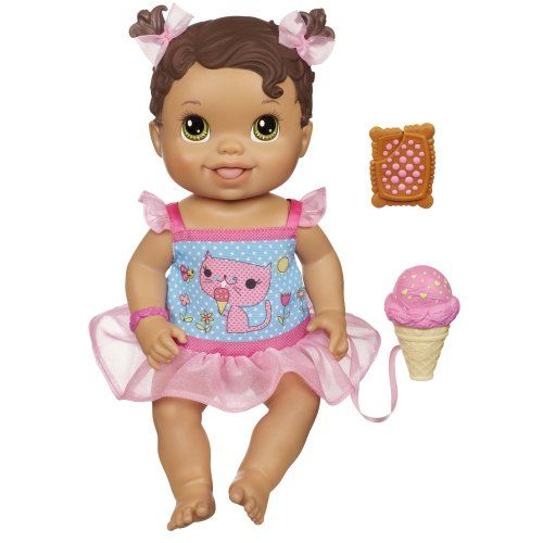 Toys Are Us Baby Dolls : Best images about baby alive boll on pinterest toys