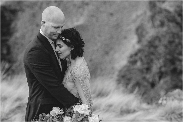 Jessica Rose Photography_The Lovers Elopement Queenstown New Zealand  FLORALS- Gypsy West fromThe Vase  http://www.thevase.net.nz  MUA/HAIR- Wanjas World of Makeup @wanjasworldofmakeup   GOWN- Gwendolynne http://www.gwendolynne.com.au    CROWN- Jeanette Maree Jewellery https://jeanettemaree.com   SUIT- SergiosMenswear http://www.sergios.co.nz  STATIONARY- Fleura Studio http://www.fleura.studio