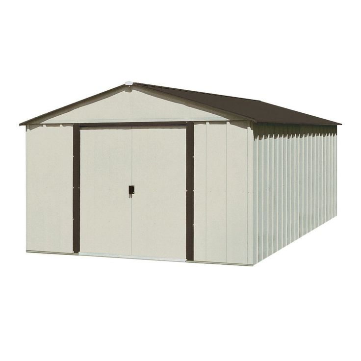 Garden Sheds Menards 30 best new shed images on pinterest | outdoor storage, storage