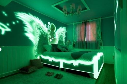 1333 best images about teen scene on pinterest pink for Scene bedroom designs