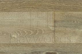 HW5421 Henley Beckworth Character Grade 185mm Engineered Wood Flooring