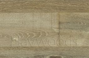 HW5421 Henley Beckworth Character Grade 185mm Engineered Wood Flooring