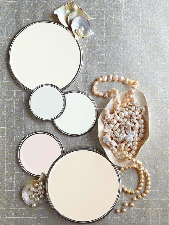 280 Best Interiors Paint Images On Pinterest Paint