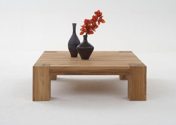 Couchtisch Balder Holz Massiv Wildeiche 5494 Buy Now At