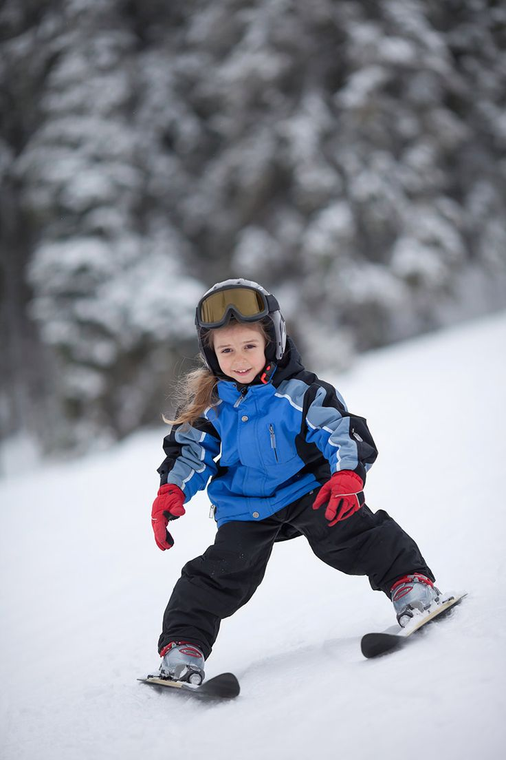Best Lake Tahoe Ski Resorts for Families - Trekaroo Blog