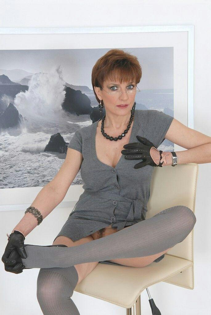 Lady Sonja.Com