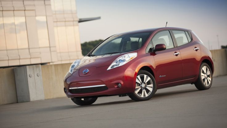 It won't be long now before Nissan Leaf finally overtakes Chevy Volt. The two best-selling plug-in vehicles ever are the Chevy Volt and the Nissan Leaf. When the two vehicles launched in late 2010, the plug-in hybrid Volt quickly outpaced the all-electric Leaf and, despite lots of ups and downs since then, continues to hold on to a cumulative sales lead. This will change in 2015.