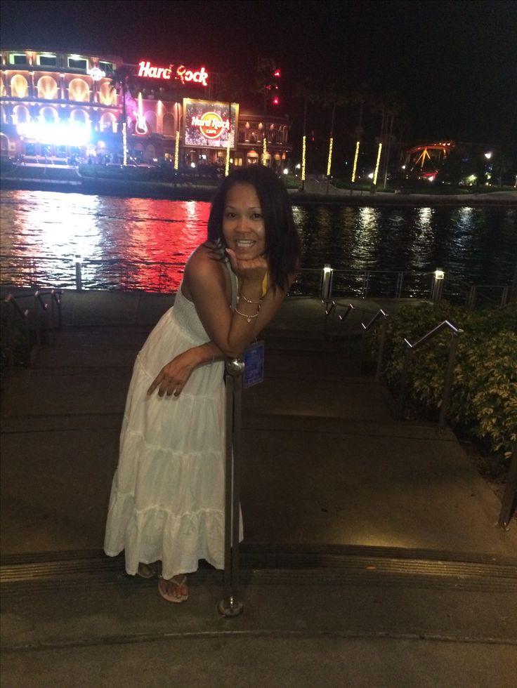 Vacation 2016 Orlando
