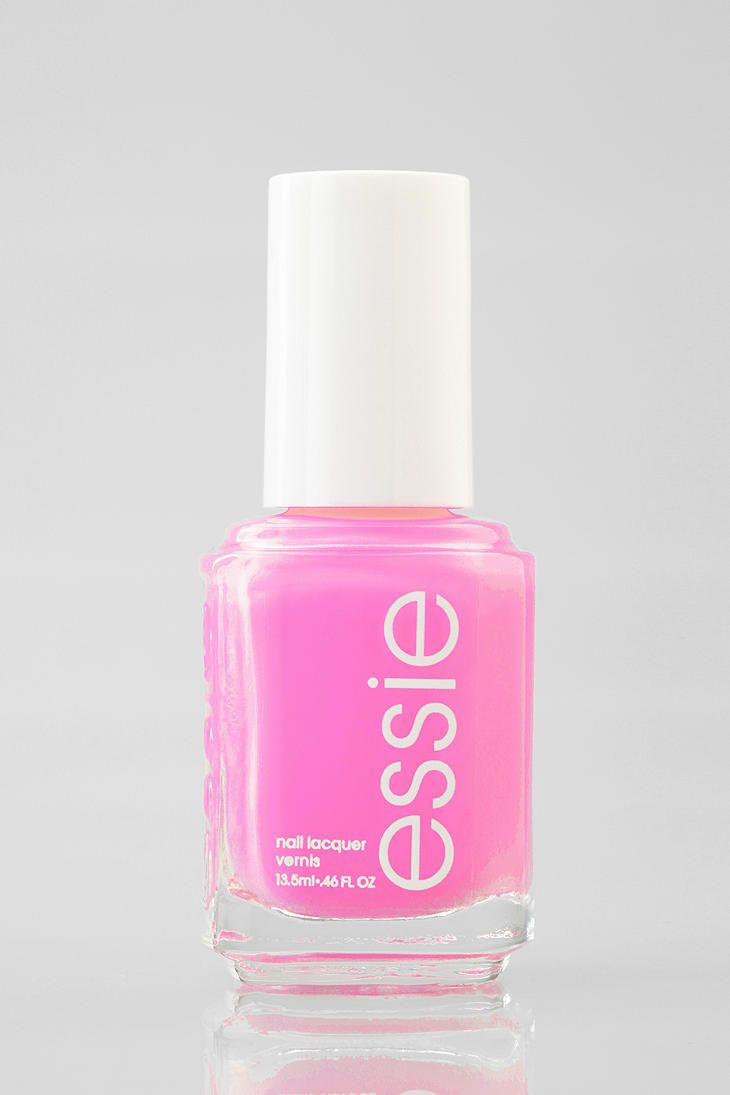 41 Best Essie Nail Polish Images On Pinterest Nail