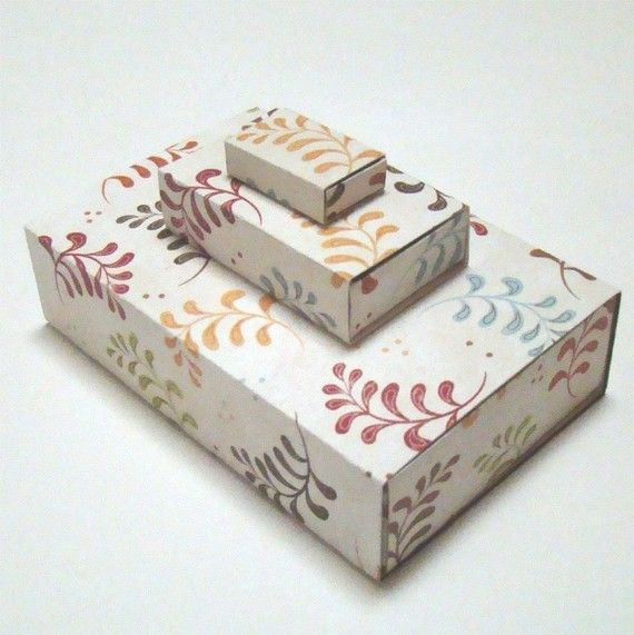 1000+ images about Matchbox Ideas on Pinterest | Search