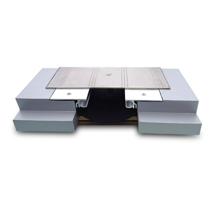 Architectural Joints/Floor Expansion Joints/Aluminum Expansion Joint Cover Contact: sales03@njavida.com