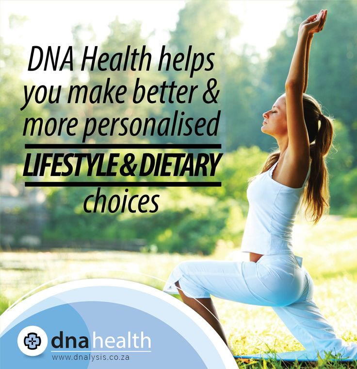 Diet, Fitness and Lifestyle Products www.dnalysis.co.za www.facebook.com/dnalysis #dnalysis