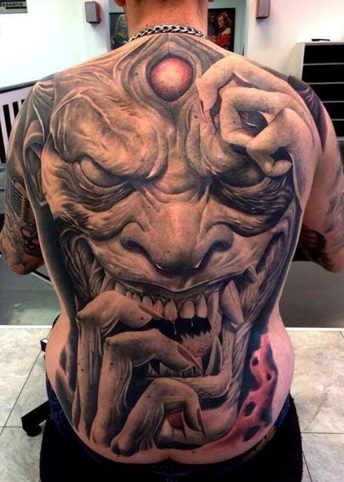 60 best images about mejores tatuajes para hombres on pinterest lion tattoo back tattoos and. Black Bedroom Furniture Sets. Home Design Ideas