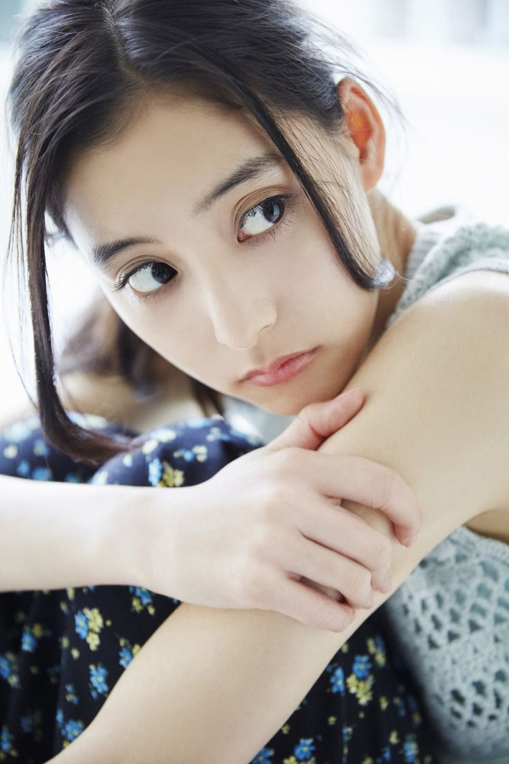 14 Best 新木優子 Images On Pinterest Website Actresses And