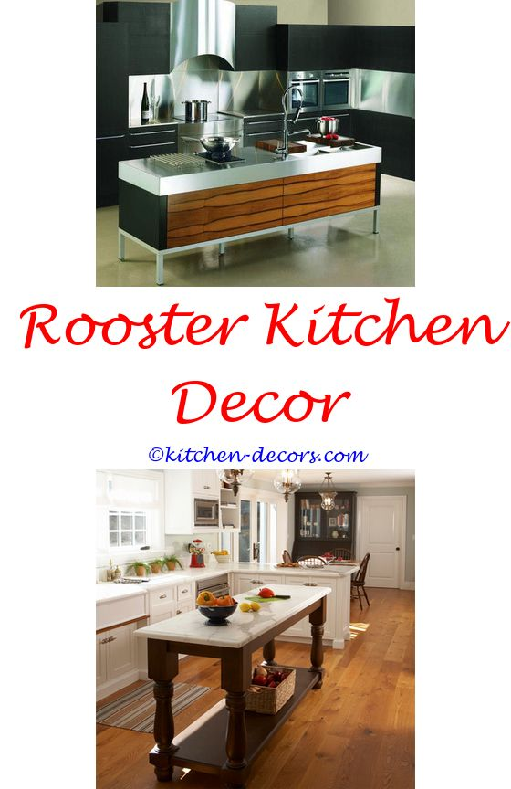 kitchenartdecor decorating a small living room dining room and rh pinterest ca Small Kitchen and Living Room Combined Small Living Room Kitchen Combo and Cut Off No