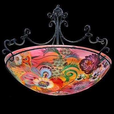 80 best ulla darni images on pinterest chandelier chandelier ulla darni original chandelier aloadofball Images