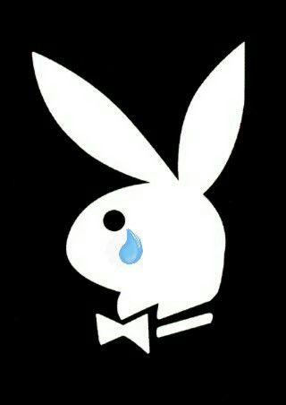 Playboy bunny symbol