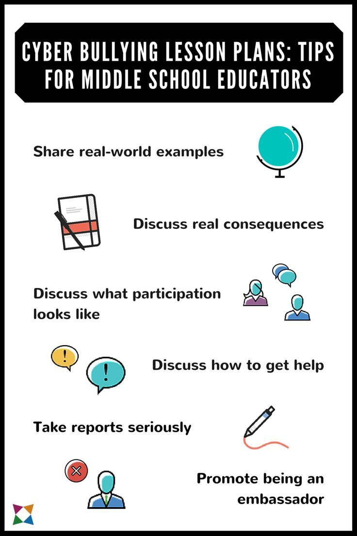 Worksheets Bullying Worksheets For Middle School 139 best beat bullying images on pinterest teaching resources cyber lesson plans for middle school educators this can also be a great resource