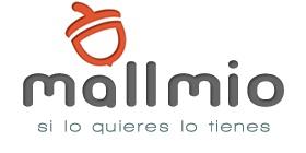 http://www.mallmio.com/