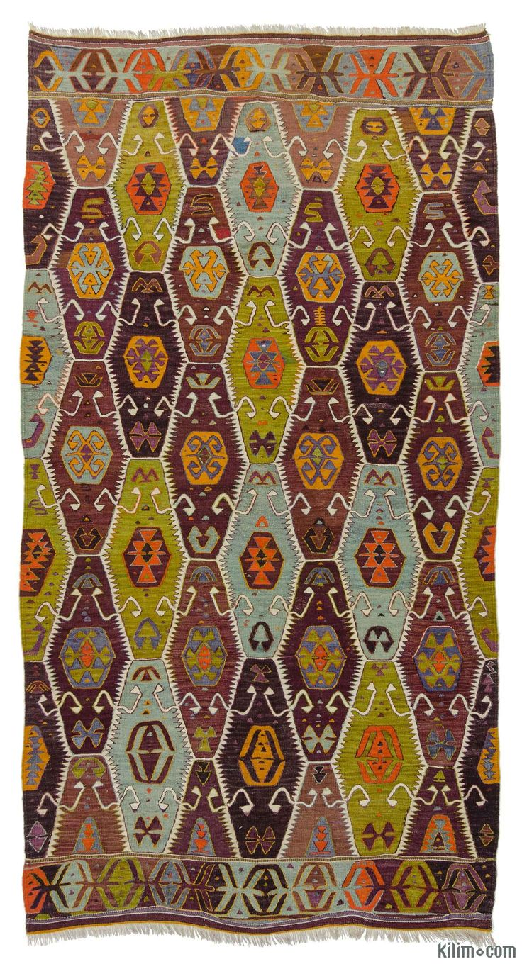 Rugs And Kilims Are The Master Elements Of Bohemian Style: 1000+ Ideas About Kilims On Pinterest