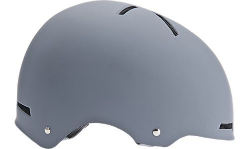 Specialized Covert Helmet - The 10 Best Bicycle Helmets For Urban Commuters | Complex UK