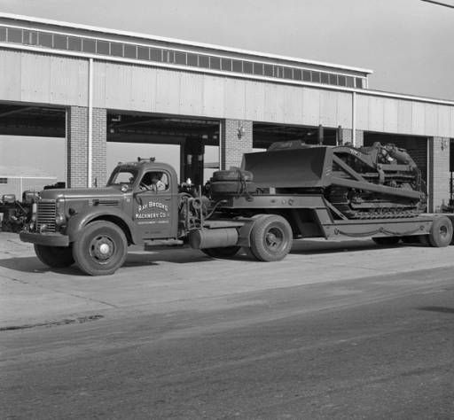1000 Images About World Heavy Hauling 3 European