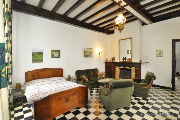 25 beste idee n over franse stijl op pinterest - Stijl des maisons ...