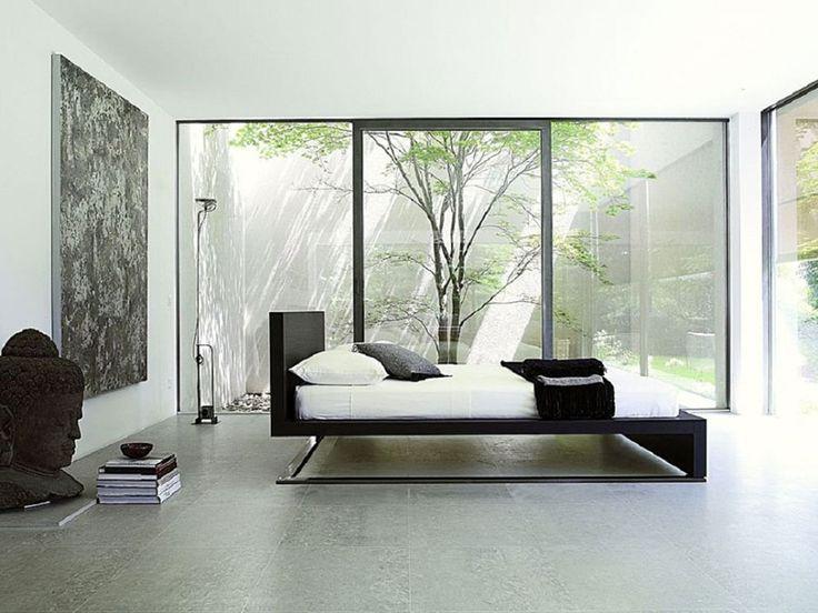 Oltre 25 fantastiche idee su Camera da letto Feng Shui su ...