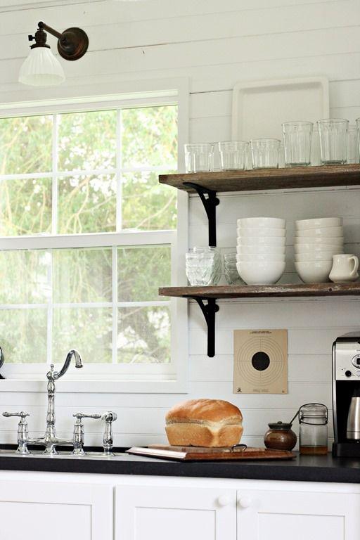 Gemütlich Home Depot Küchenschränke Lkw Ladung Verkauf Fotos ...