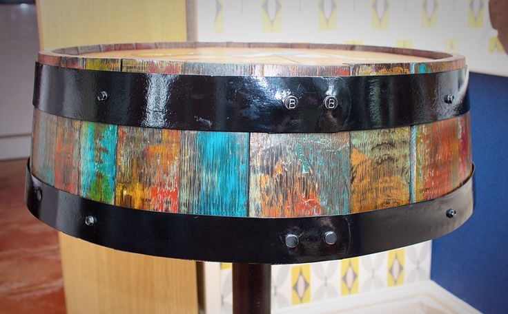 17 Best Ideas About Whiskey Barrels For Sale On Pinterest