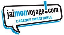 Jaimonvoyage.com Votre agence de voyages à rabais � prix imbattable!