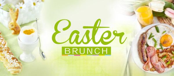Easter Brunch available in Old Montreal, including Vieux Port Steakhouse.  Montreal a city for all seasons:  Spring holidays