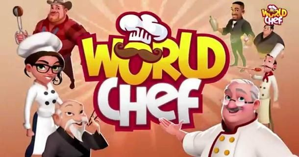 http://topnewcheat.com/world-chef-hack/ how to hack world chef, telecharger world chef hack gold, world chef astuce, world chef cheats, world chef gems, world chef hack, world chef hack android, world chef hack apk, world chef hack cydia, world chef hack download, world chef hack free, world chef hack gold bars, world chef hack ifile, world chef hack ifunbox, world chef hack ios, world chef hack iphone, world chef hack lives, world chef hack no jailbreak, world chef hack no r