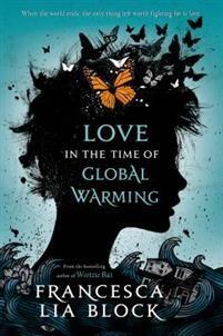 http://www.adlibris.com/se/organisationer/product.aspx?isbn=1250044421 | Titel: Love in the Time of Global Warming - Författare: Francesca Lia Block - ISBN: 1250044421 - Pris: 117 kr