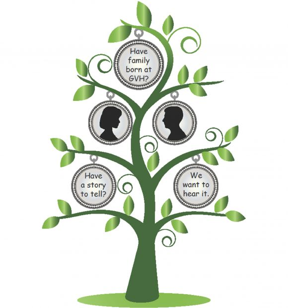 1000 images about family tree on pinterest trees for Family picture design