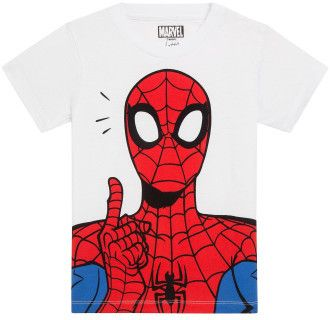Little Eleven Paris Spiderfinger Ss