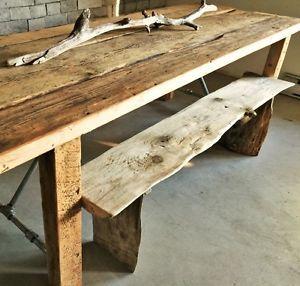 42 best Bois flotté images on Pinterest | Drift wood, Beach wood and ...
