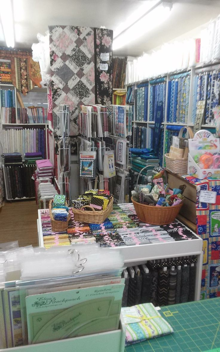 31 best Quilt Shops images on Pinterest | Quilt shops, Iowa and ... : that quilt shop - Adamdwight.com