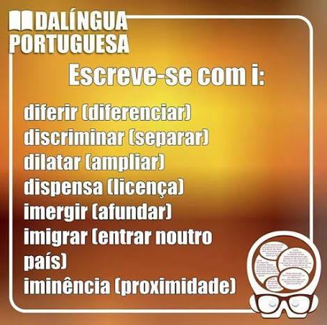 Nosso Português é Nossa Cultura