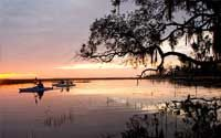 Things to do in Bluffton, SC