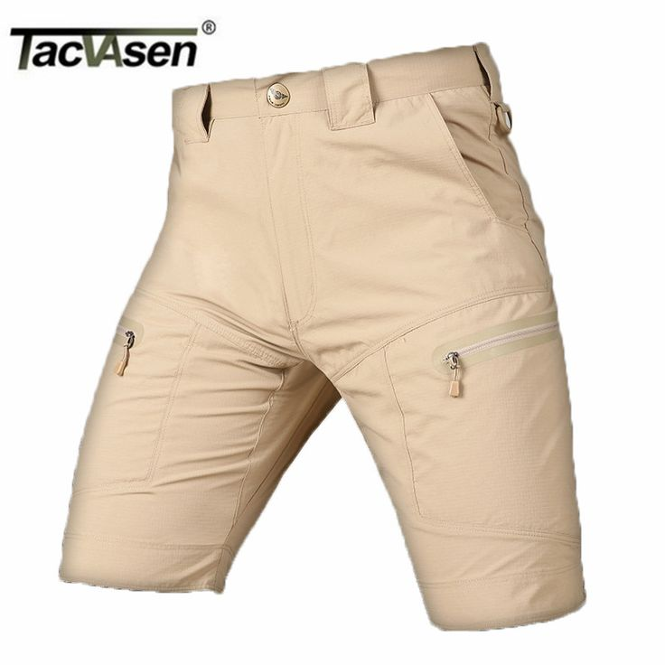 Best 25  Mens shorts online ideas on Pinterest   Stylish mens ...