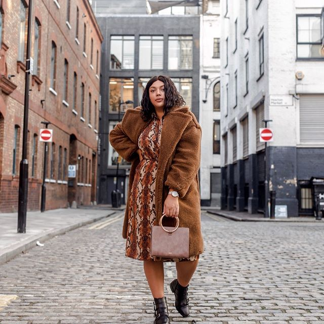 Fashion Inspo - Outfit Ideas - Midsize Style | Fashion ...