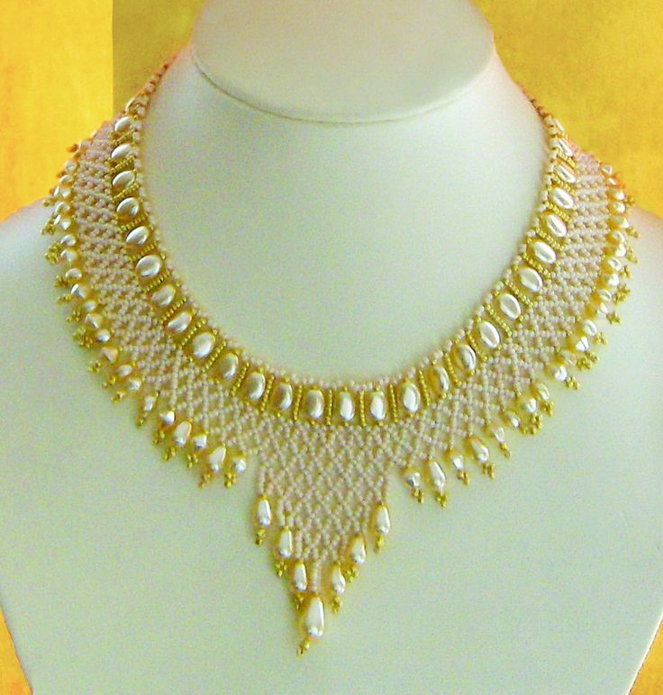 2033 best images about absolutely fabulous bead work on