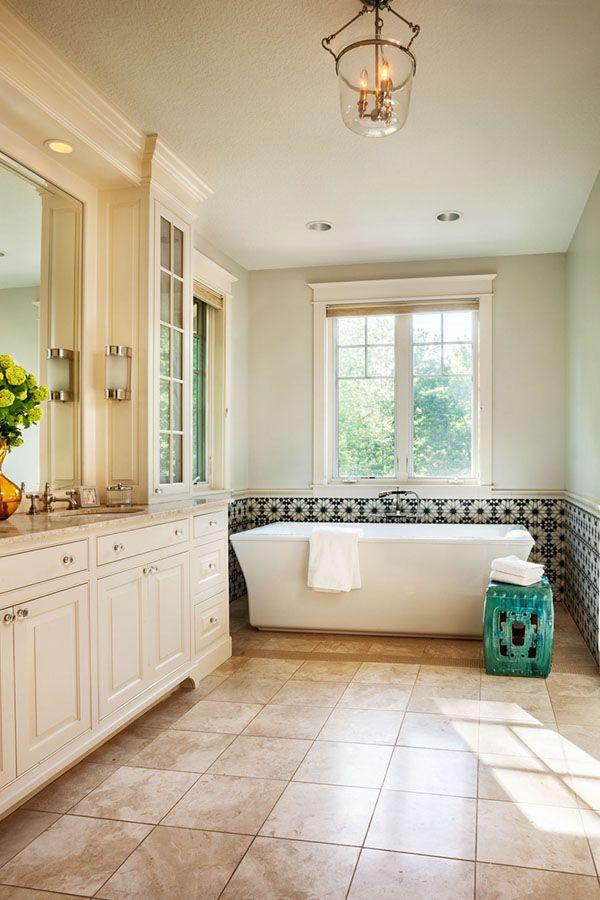 تصاميم حمامات بسيطة حمامات عصرية تصاميم حمامات مودرن حمامات صغيرة حمامات داخل غرف النوم ديكورات أرابيا Apartment Decor Apartment Decor