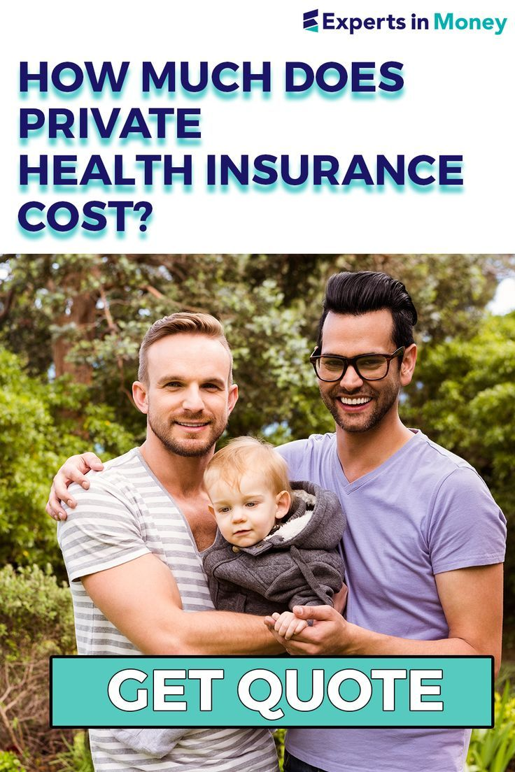 Health Insurance For Families Families Health Healthinsurance