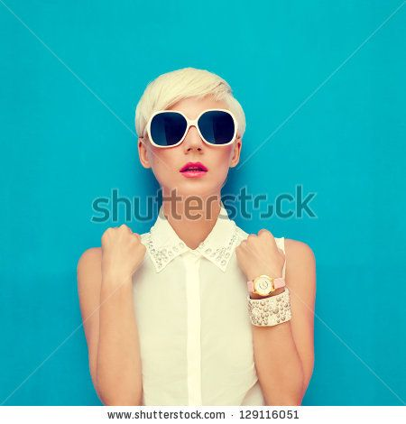 Fashion Stock Photos, Fashion Stock Photography, Fashion Stock Images : Shutterstock.com