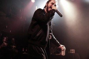 Post Malone Announces New Mixtape & Reveals Cover Artwork #thatdope #sneakers #luxury #dope #fashion #trending
