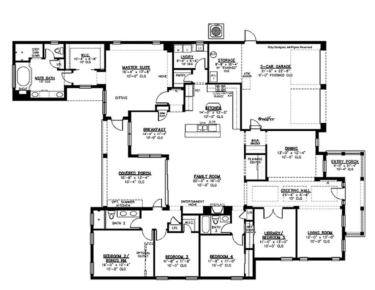 House Blueprint Ideas blueprints for houses [markcastro.co ]