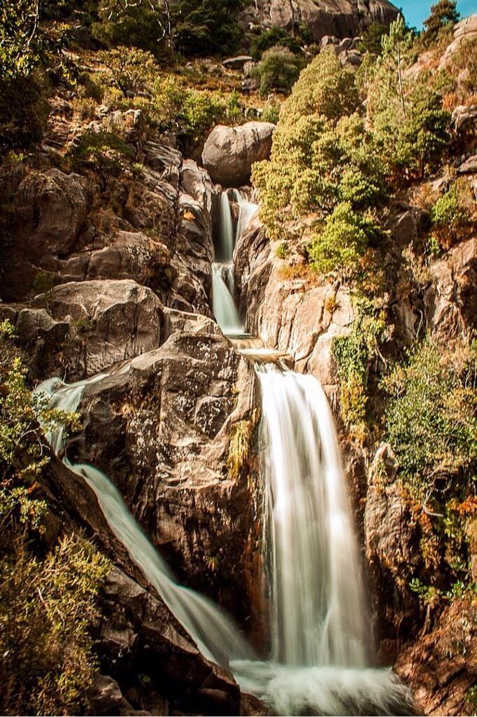 O parque natural do #xures mola moito!@Turismo Ourense Inorde @Galicia_Mola @SuTurgalicia #Galicia #Ourense @Sitios de España pic.twitter.com/nxHKAvF2WL
