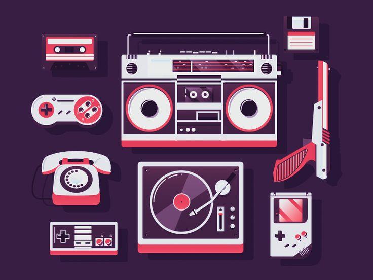 music/games by Paulius